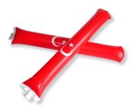 Bang-Bangs Turkey