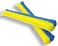 Bang-Bangs Ukraine