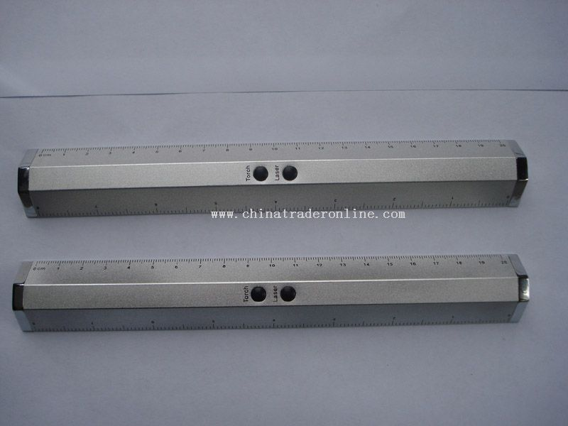 laser torch ruler from China