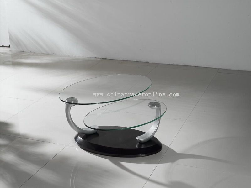 fashion table from China