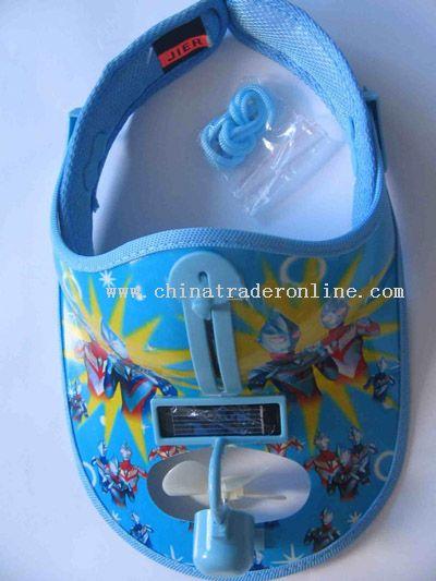Blue Solar CAP,Solar PRODUCT Manufacturer