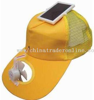 Solar CAP,Solar PRODUCT Manufacturer