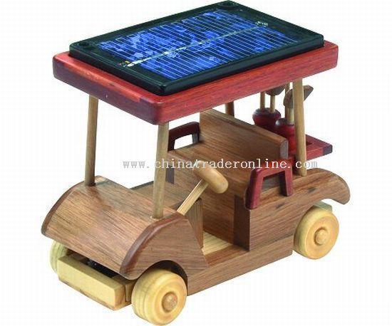 Solar car,Solar Toy