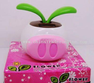 Solar Flip-Flap,China Solar Toy,Solar Toy Manufacturer