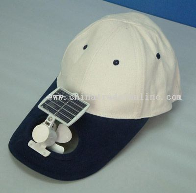 White Solar CAP,Solar PRODUCT Manufacturer from China