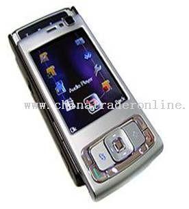 High Imitated Nokia N95