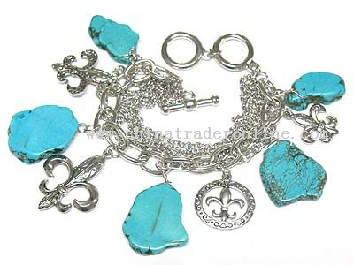 Unique Fashion Jewelry on Wholesale Fashion Jewelry Bracelets Buy Discount Fashion Jewelry