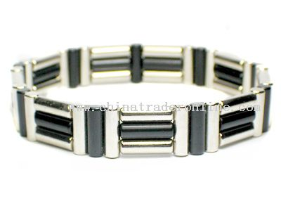 Power Magnetic Bracelet