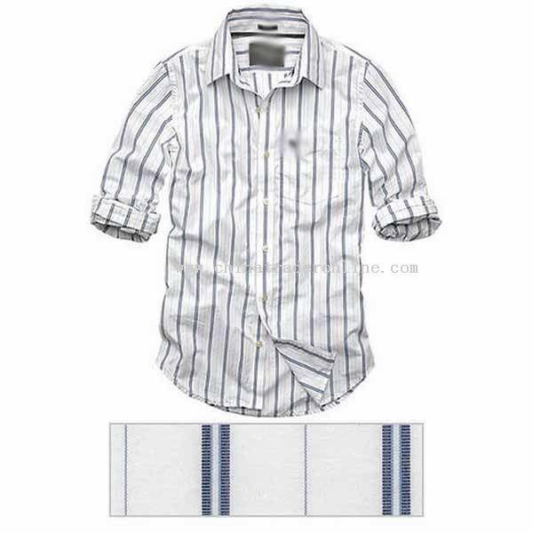 Stylish Casual T-Shirts Long Sleeve