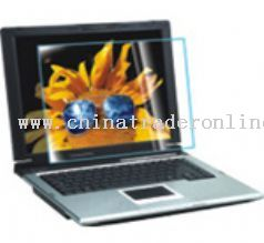 Laptop Screen Protector
