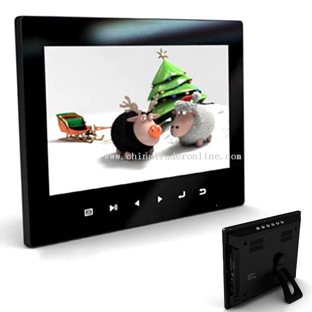 12 inch Digital Photo Frame