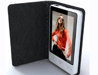 2.4 Inch Wallet Digital Photo Frame