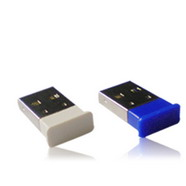 Mini USB Bluetooth Dongle