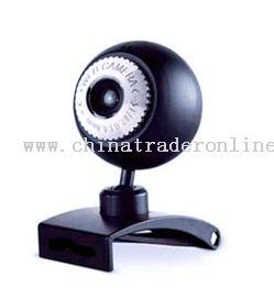 UVC Webcam