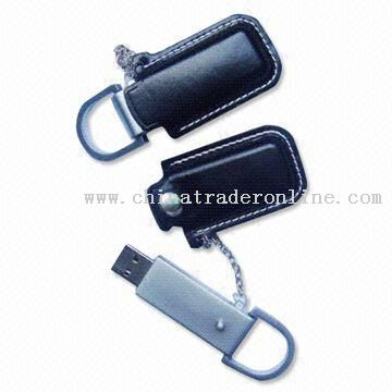 USB Flash Drive with Bootable Function and Above 10-year Data Storage Time from China