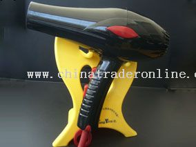 traveling Hair Dryer