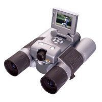 4.0M Digital Camera Binocular