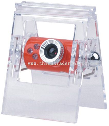 CMOS PC Camera