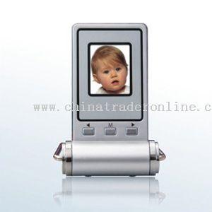 1.8inch digital photo viewer