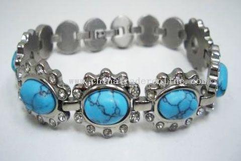 CZ Stone Jewelry