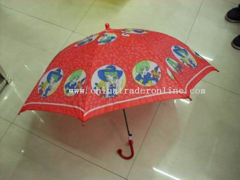 45cm Kid Umbrella