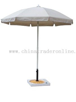 Sand Beach Umbrella