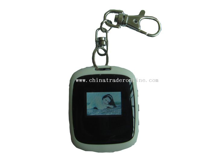 1.1 inch Mini Digital Photo Frame,1.1 Inch Mini Digital Photo Frame ...