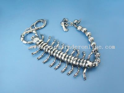 Alloy Jewelry bracelet