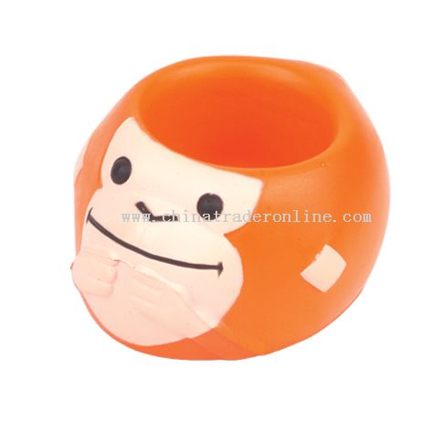 Monkey Phone Holder
