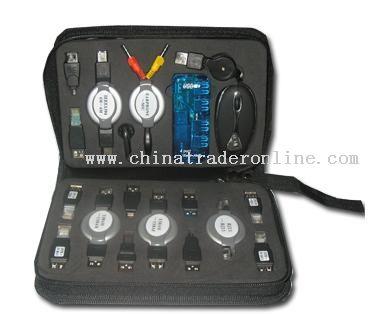 PC Tool Bag