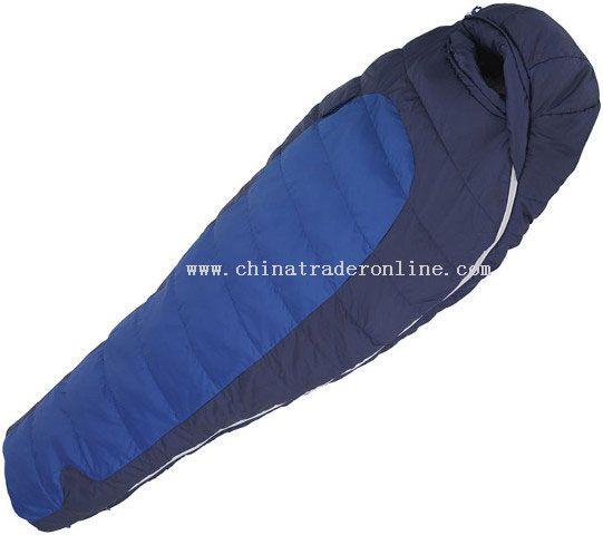 Travelling Sleeping Bags