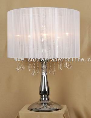 Awesome Cheap Crystal Table Lamps On Wholesale Crystal Table Lamp Novelty Crystal  Table Lamp China