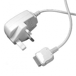 Compatible USB Charger Cable for iPhone / iPod (3 pins)