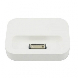 iPhone 3G / iPhone Docking Station Adapter
