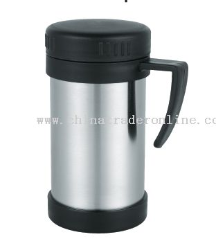 350ML Office Cup