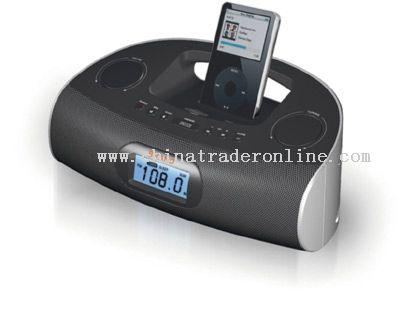 621MD radio