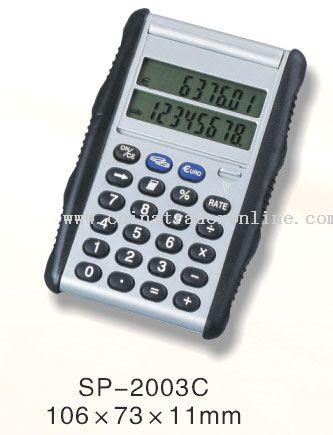Euro Calculator