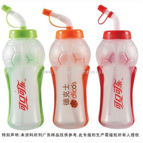 PP Sport Bottles