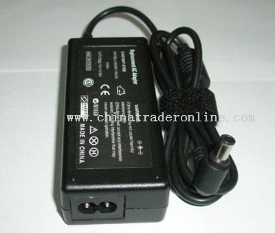 Laptop AC Adapter for Fujitsu from China