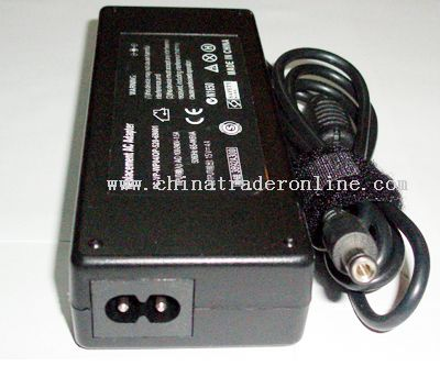 Laptop AC Adapter for NEC from China