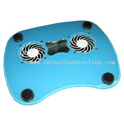 Laptor cooler
