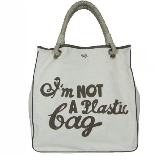 wholesale Bag - novelty Bag China