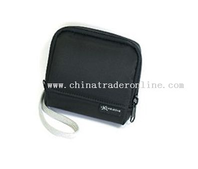 Nylon Packing Bag from China