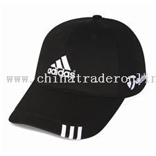 Adidas Tour Progression Hat