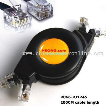 RC66RJ1245-200B