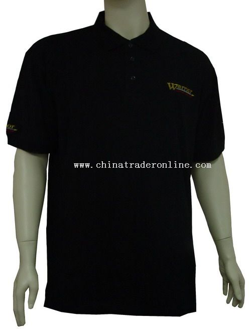 100% cotton T-Shirt for promotion or wholesale