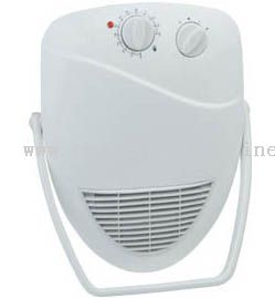 Bath Room Fan Heater