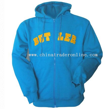 Mens Hoodies Sweat-shirt