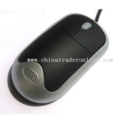 USB Skype Mouse