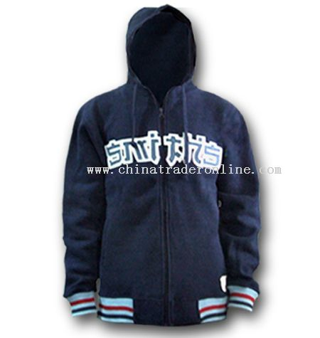 Girls Hoody Sweat Shirts